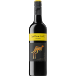 Red Wine Yellow Tail Shiraz South Eastern Australia 13.5% 75cl