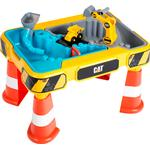 Klein Cat Sand & Water Play Table