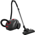 Vacuum Cleaners Grundig VCC 3850 A