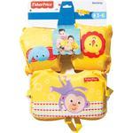 Outdoor Toys - Elephant Bestway Fisher Price Swim Pal
