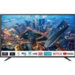 3840x2160 (4K Ultra HD) TVs Sharp 4T-C55BJ4KF2FB