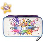 Subsonic Nintendo Switch Carry Case - Just Dance 2019