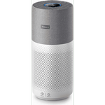 Air Purifier Philips AC3036