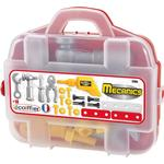 Toy Tools on sale Ecoiffier Mechanical Case