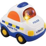 Car Vtech Toot Toot Drivers Police Car