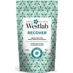 Bath Salt Westlab Recover Bathing Salts 1kg