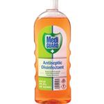 Skin Cleansing Medi Guard Antiseptic Disinfectant 1000ml