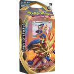 Collectible Cards on sale Pokémon Sword & Shield Rebel Clash Zamazenta