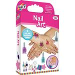 Nails - Stylist Toys Galt Nail Art Kit