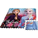 Cheap Play Mats Disney Frozen 2 Play Mat