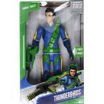 Toys Thunderbirds Virgil Tracy 30cm