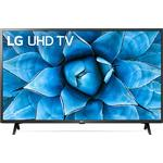 TVs LG 43UN73006