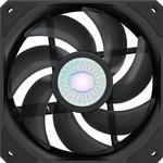 Fans Cooler Master MasterFan Sickel Flow 120mm