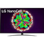 Lg 55 led smart TVs LG 55NANO816