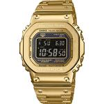 Casio G-Shock (B5000GD-9ER)