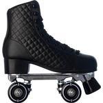 Roller Skates Story Phoenix