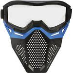 Plasti - Play Set Accessories Hasbro Nerf Rival Face Mask