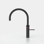 Kitchen tap Quooker Fusion Round Combi (Q210850802)