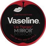 Lip Balm - Jar Vaseline Lip Therapy Mirror Mirror 20g