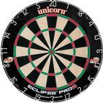 Dart Unicorn Eclipse Pro 2 Dartskive