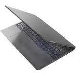Laptops Lenovo V15 82C50075UK