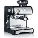 Coffee Makers Graef Milegra