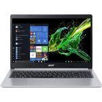 Acer Aspire 5 A515-54G-52QW (NX.HNFEK.00A)