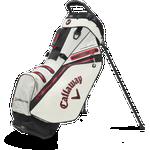 Callaway Hyper Dry 14 Stand Bag