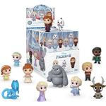 Frozen - Figurines Funko Diney Frozen 2 Mystery Minis