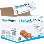 Baby Skin WaterWipes Baby Wipes Sensitive Skin 1080pcs