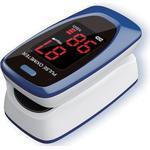 Pulsoximeter Gima OXY-2