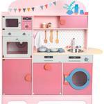 Kitchen Toys Small Foot Kitchen 11465