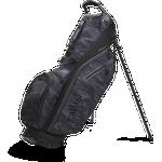 Golf Bags - Pink Callaway Fairway C Stand Bag