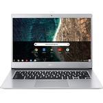 Google Chrome OS - 4 Laptops Acer Chromebook 514 CB514-1HT-P6FG (NX.H1LEK.007)