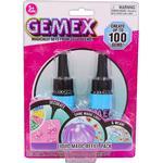 Creativity Sets - Plasti Gemex Liquid Magic Refill Pack