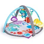 Lights - Baby Gyms Baby Einstein Sea Friends Activity Gym