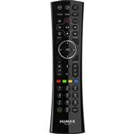 Remote Controls Humax RM-I09U