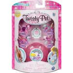 Surprise Toy - Crafts Spin Master Twisty Petz Unicorns & Pandas Collectible