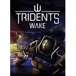 Space PC Games Trident's Wake