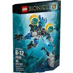Lego Bionicle Lego Bionicle Protector of Water 70780