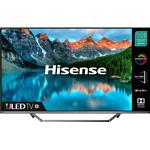 TVs Hisense 65U7QFTUK