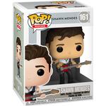 Figurines on sale Funko Pop! Rocks Shawn Mendes