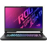 Intel Core i7 Laptops ASUS ROG Strix G15 G512LV-HN037T