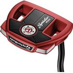 Putters - Senior TaylorMade Spider Mini