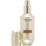Skincare Algenist AA Barrier Serum 30ml