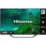 TVs Hisense 43AE7400