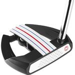 Putters - Graphite Odyssey Triple Track Marxman Putter