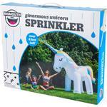 Inflatable Toys - Unicorn BigMouth Ginormous Unicorn Sprinkler