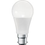 B22d - LED Lamps LEDVANCE Smart+ BT CLA60 60 LED Lamp 10W B22d