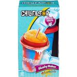 Cheap Kitchen Toys Character Chill Factor Colour Splash Slushy Maker